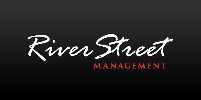 River Street Management - Logo