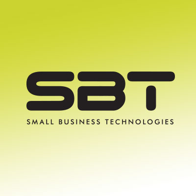 Small Business Technologies