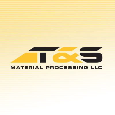T&S Material Processing