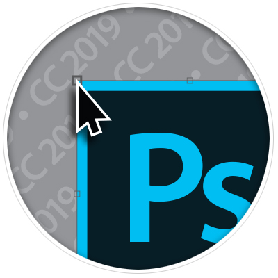 Restore legacy transform scale behavior to Photoshop CC2019