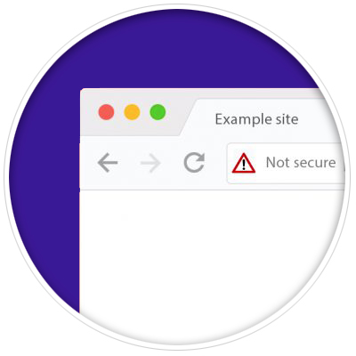 Google SSL Mixed Content Feature Image