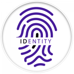 The Core of Visual Identity Feature