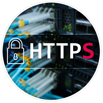 SSL Certificates Loupe Story Feature Image